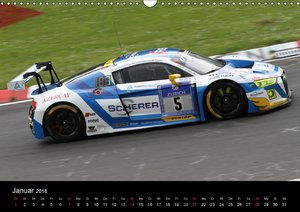 24h am Ring