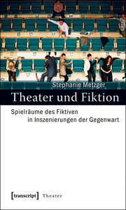 Theater und Fiktion