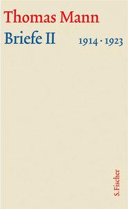 Frühe Erzählungen 1893-1912. Große kommentierte Frankfurter Ausg
