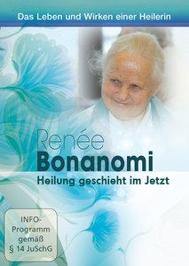Renée Bonanomi