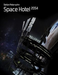 Space Hotel 2054