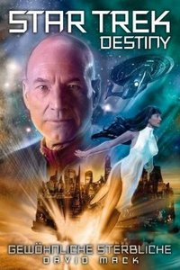 Star Trek - Destiny 02