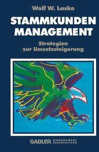 Stammkunden-Management