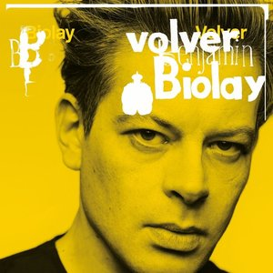 Volver (Limited Deluxe Edition 2CD)