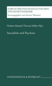 Sexualität und Psychose