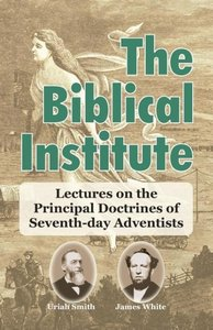 The Biblical Institute