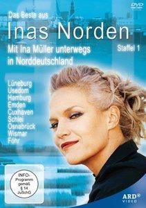 Das Beste aus Inas Norden - Mit Ina Müller unterwegs in Norddeut