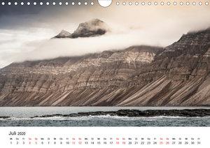 Spitzbergenkalender