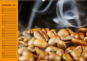 Espressozeit