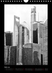 Shanghai zwischen Tradition und Business
