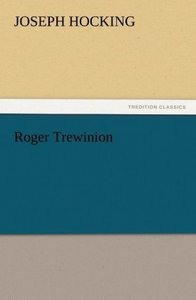 Roger Trewinion