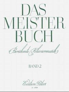 Das Meisterbuch, Band 2