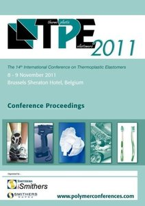 TPE 2011 Conference Proceedings