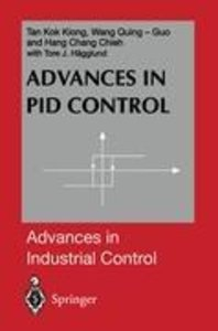 Advances in PID Control