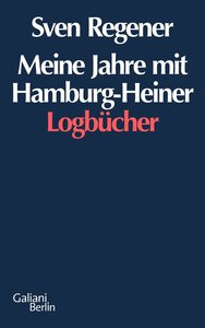 Meine Jahre mit Hamburg Heiner