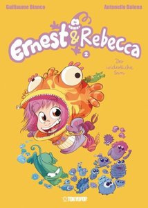 Ernest & Rebecca 02