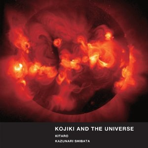 Kojiki And The Universe