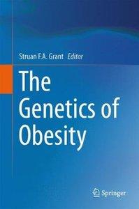 The Genetics of Obesity