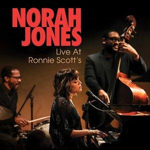 Live At Ronnie Scott\'s Jazz Club/2017 (DVD)