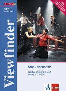 Shakespeare - Students' Book