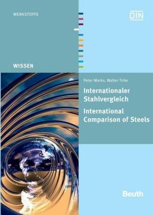 Internationaler Stahlvergleich - zum Schließen ins Bild klicken