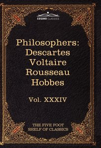 French and English Philosophers