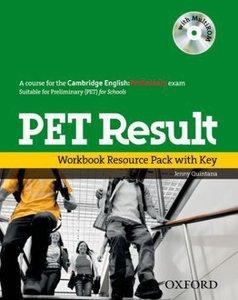 Intermediate, Workbook Resource Pack (with Key), w. Multi-ROM