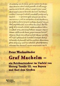 Graf Machelm