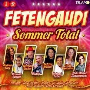 Fetengaudi-Sommer Total