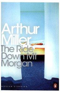 THE RIDE DOWN MOUNT MORGAN