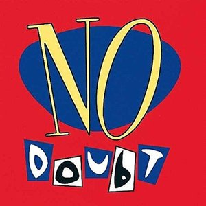 No Doubt (LP)