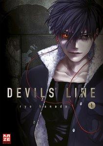 Devils\' Line 01