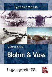 Typenkompass Blohm & Voss