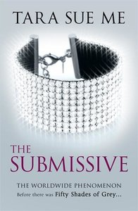 Submissive 01. The Submissive