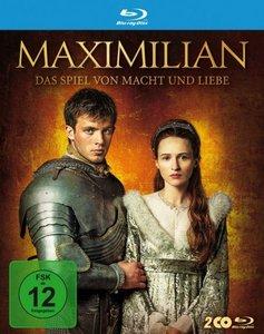 Maximilian-BD