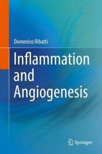 Inflammation and Angiogenesis