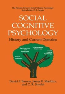 Social Cognitive Psychology