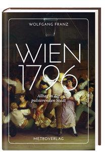 Wien 1796