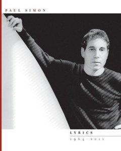 Lyrics 1964-2011