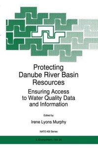 Protecting Danube River Basin Resources