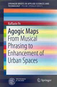 Agogic Maps