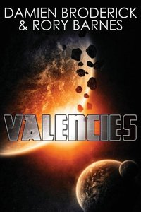 Valencies