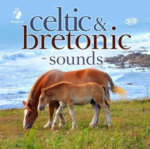 Celtic & Bretonic Sounds