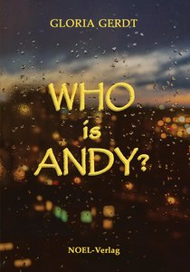Who is Andy?