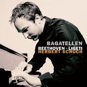 Bagatellen/Musica Ricercata