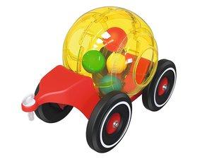BIG-BOBBY-CAR-MIX-TRAILER