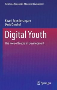 Digital Youth