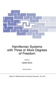Finite Horizon H8 and Related Control Problems