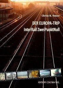 Land & Stadt DER EUROPA-TRIP