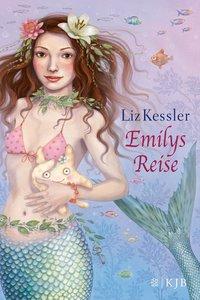 Emilys Reise
